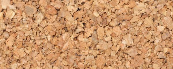 brown, cork, texture, background - 28240304