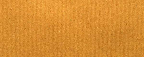 brown, paper, background - 28240354
