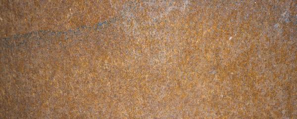 brown, rusted, steel, metal, texture, background - 28240213