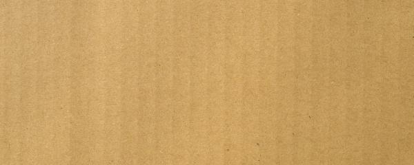corrugated, cardboard - 28240180