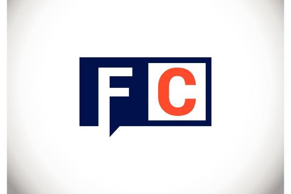 f, c, , fc, initial, letter - 28240080