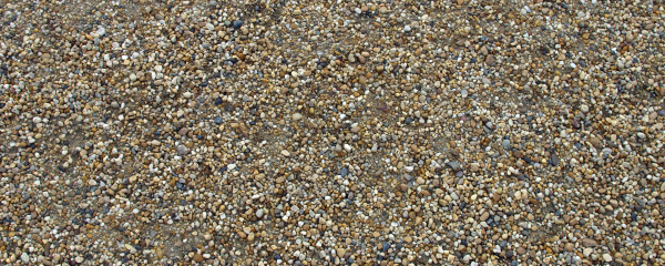 gravel, picture - 28240222