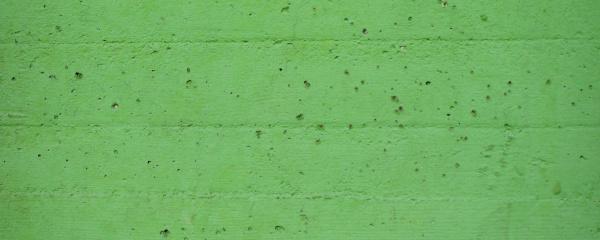 green, concrete, texture, background - 28240105