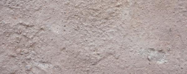 grey, concrete, texture, background - 28240355