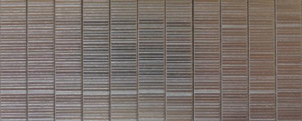 grey, metal, texture, background - 28240350