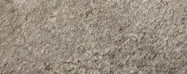 grey, stone, texture, background - 28240276