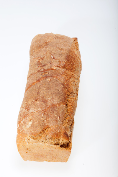 large, loaves, of, bread, traditionally, roasted - 28240366