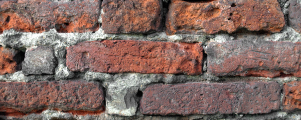 old, wall - 28240060