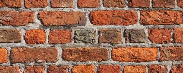 red, brick, texture, background - 28240113