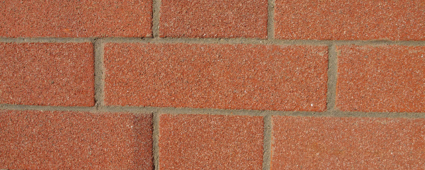 red, bricks - 28240094