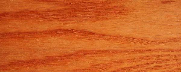 red, oak, wood, background - 28240049