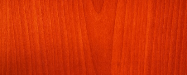 red, wood, background - 28240138