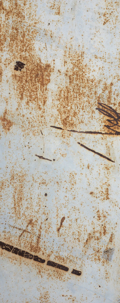 rusted, steel, metal, texture, background - 28240225