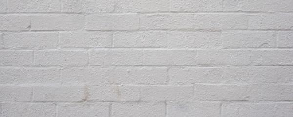 white, brick, texture, background - 28240274