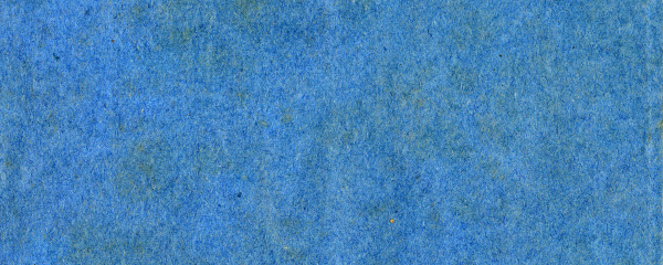 wide, blue, paper, texture, background - 28240208