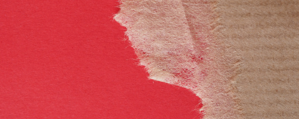 wide, brown, and, red, paper, texture - 28240251
