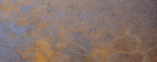 wide, brown, rusted, steel, texture, background - 28240059