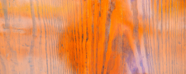 wide, brown, wood, texture, background - 28240133