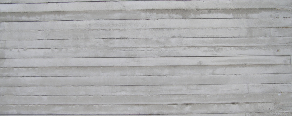 wide, concrete, picture - 28240178