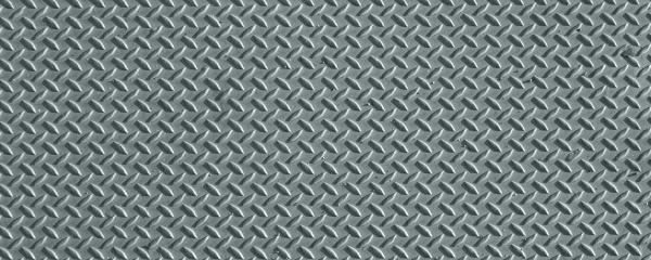 wide, diamond, steel - 28240330