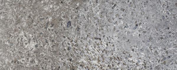 wide, grey, concrete, texture, background - 28240272