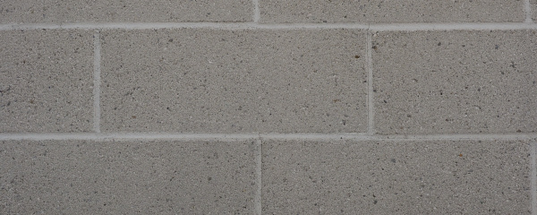 wide, grey, concrete, wall, background - 28240223