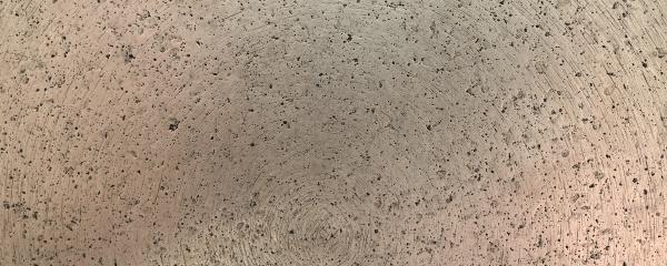 wide, grey, steel, texture, background - 28240188