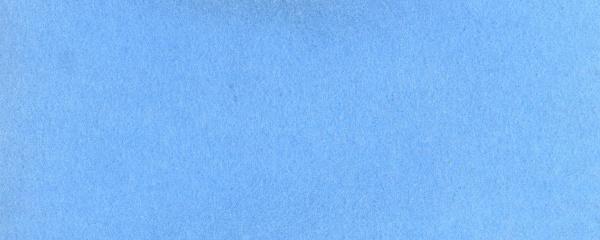 wide, light, blue, paper, texture, background - 28240226