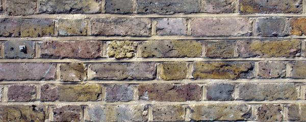 wide, red, bricks - 28240341