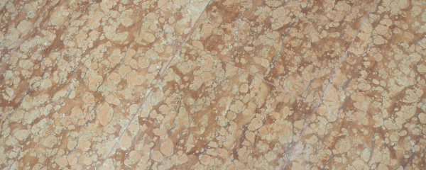 wide, red, marble, texture, background - 28240136