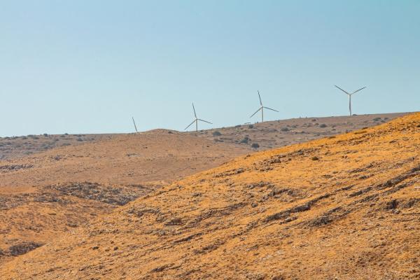 wind, turbines, at, a, wind, farm - 28240147
