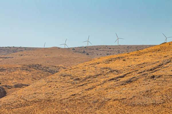 wind, turbines, at, a, wind, farm - 28240148