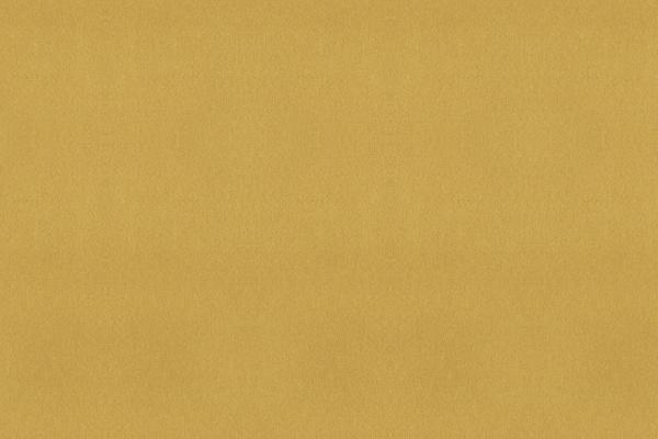 golden paper textured background clean textured