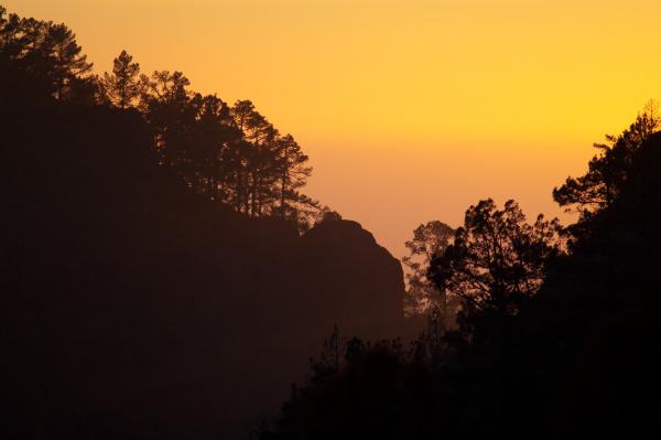 integral natural reserve of inagua at