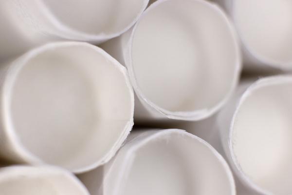 white cigarette filters tobacco nicotine background