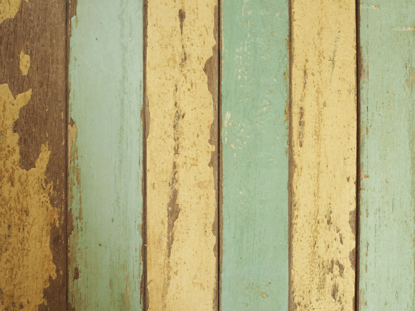 old wood texture background for use