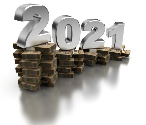 bad canada economy 2021
