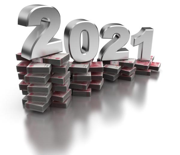 bad china economy 2021