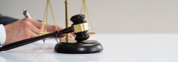 divorce court judge or lawyer