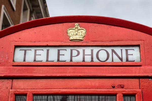 red, london, telephone, box - 28674233