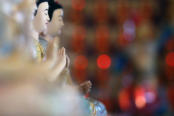 siddhartha gautama the shakyamuni buddha