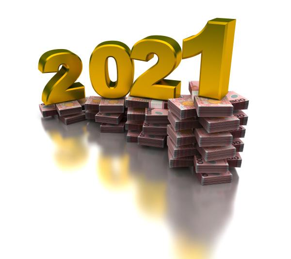 growing new zealand economy 2021