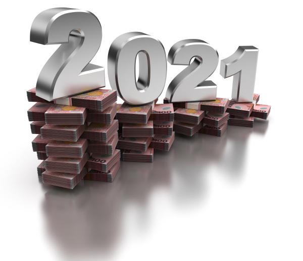 bad new zealand economy 2021