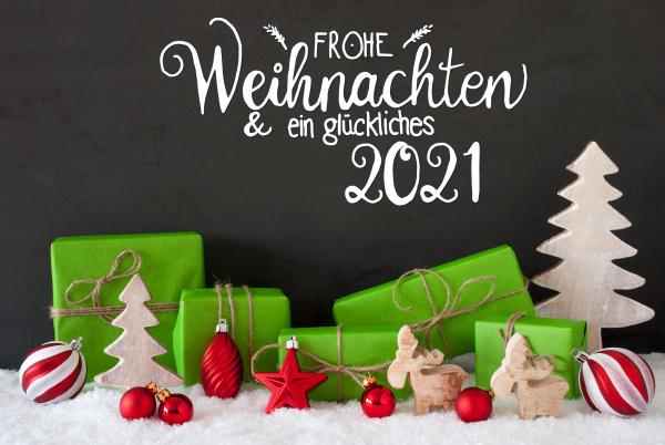 snow, , tree, , gift, , ball, , glueckliches, 2021 - 28813576