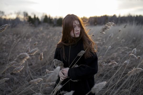 russia omsk portrait of teenage 16