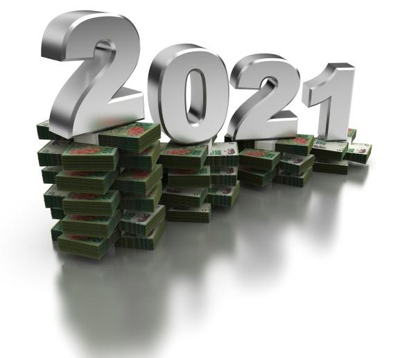 bad argentina economy 2021
