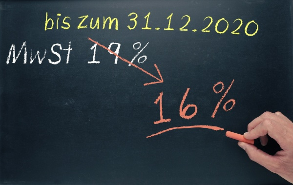 conceptual image for economic stimulus package