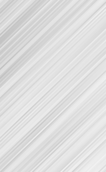 white vector panoramic background with wavy