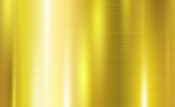abstract background texture metal gold with