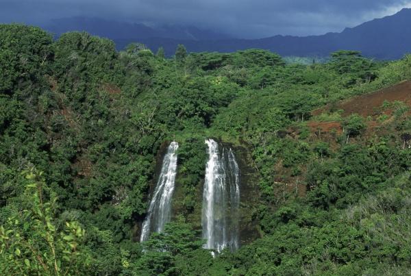 opaeka a falls kauai